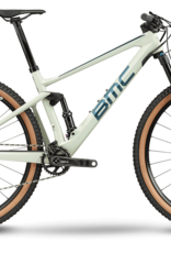BMC BMC - Fourstroke 01 LT TWO -