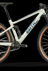 BMC BMC - Fourstroke 01 LT TWO -