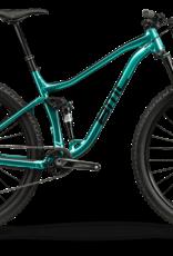 BMC BMC - Speedfox AL TWO -