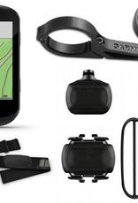 Garmin Garmin - Edge 530 Bundle - GPS Computer and Sensor