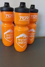TCR 2020- Purist Water Bottle - 26 OZ