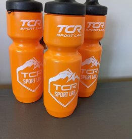 TCR 2020- Purist Water Bottle - 26 OZ
