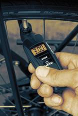 SKS Tool, Airchecker Tire Pressure Gauge 2.0