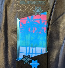 Supacaz - Hawaii Sunset - Socks - LXL