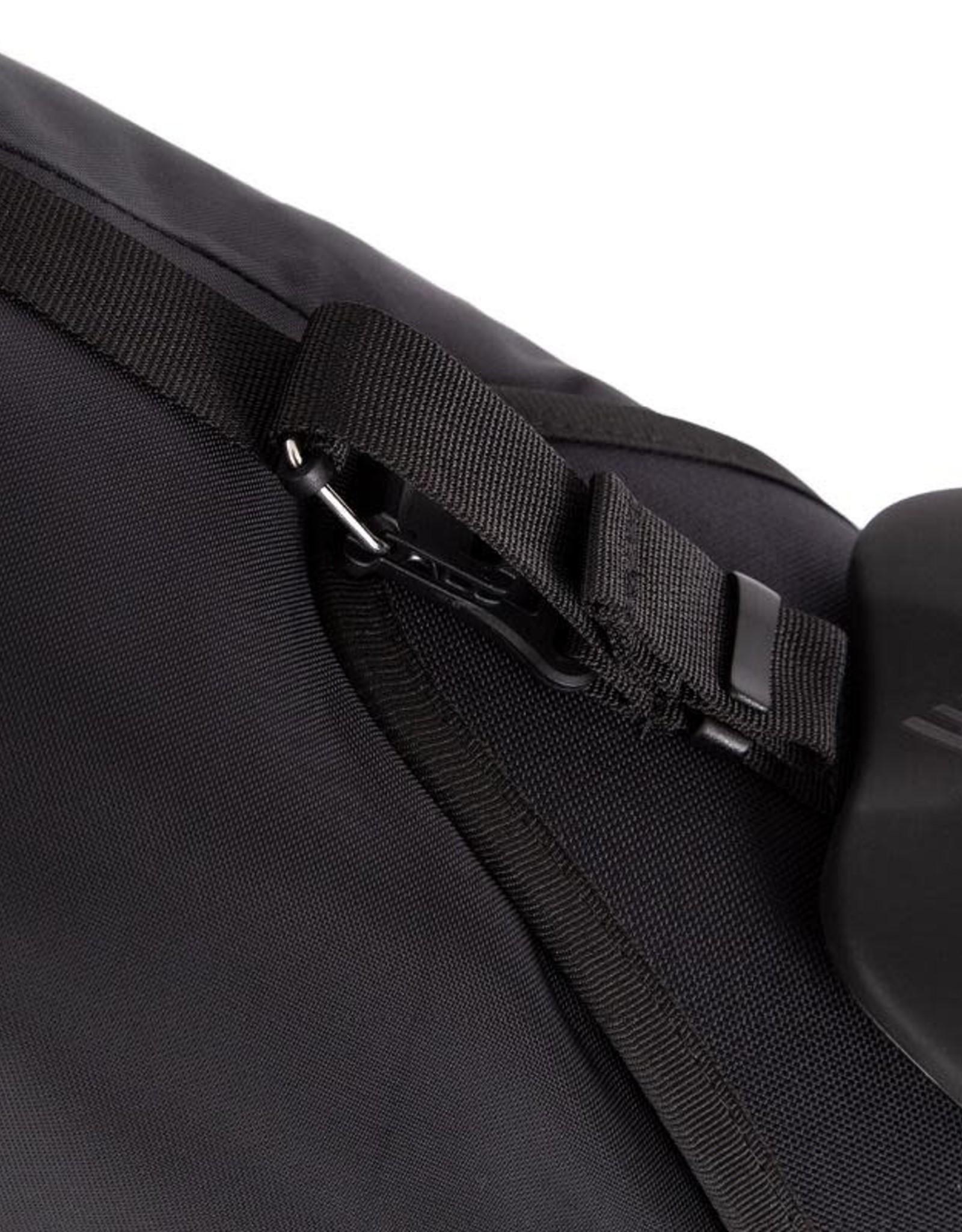 Restrap Restrap - Saddle Bag 8L