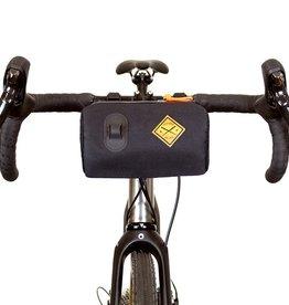Restrap Restrap - Canister Bag