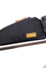 Restrap Restrap - Top Tube Bag - Bolt On