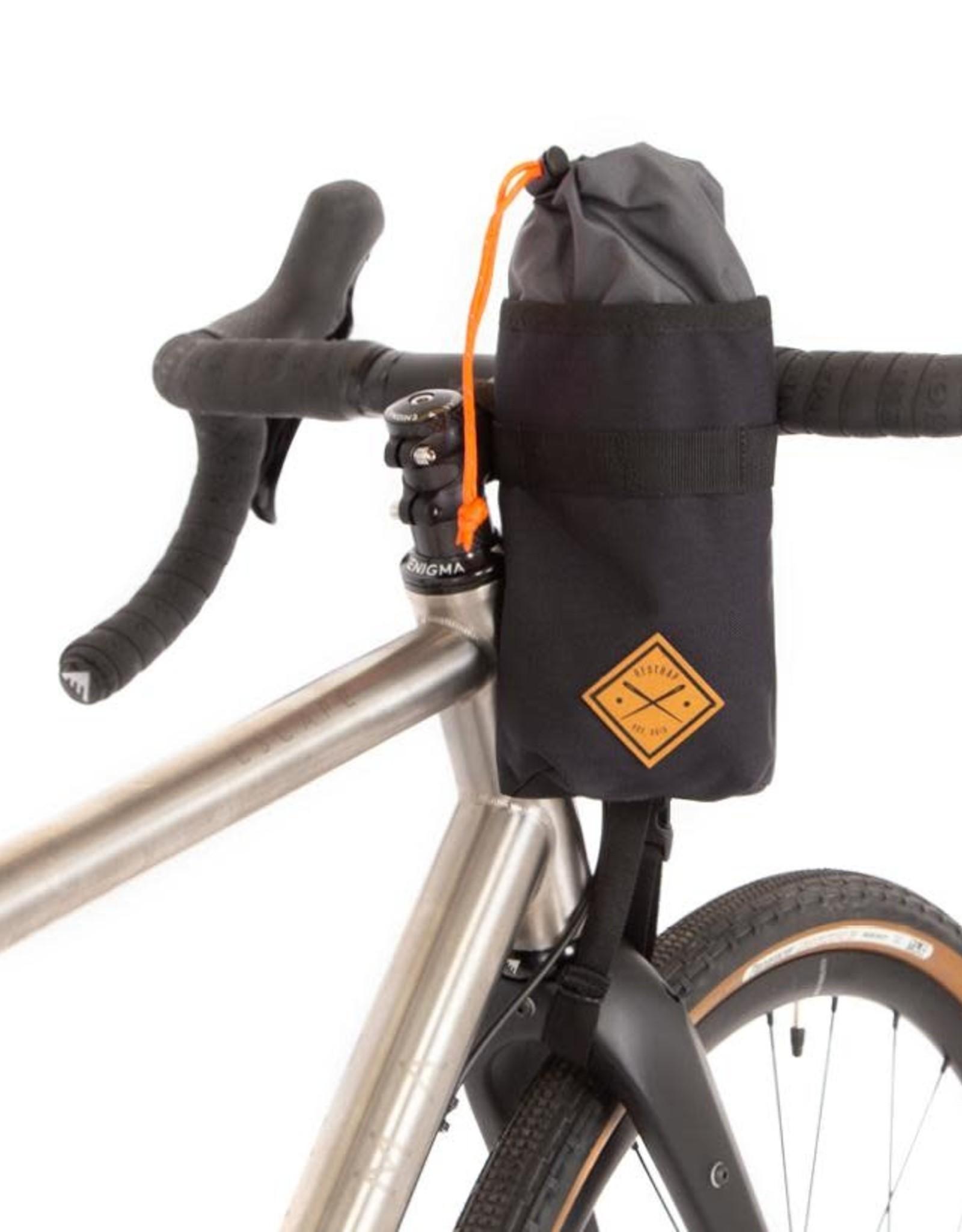 Restrap Restrap - Stem Bag