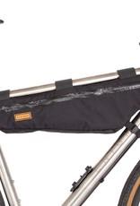 Restrap Restrap - Frame Bag - Large