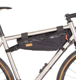 Restrap Restrap - Frame Bag - Medium