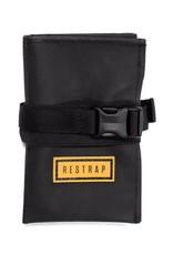 Restrap Restrap - Tool Roll