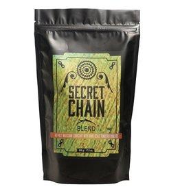 Silca SILCA Secret Chain Blend (Hot Wax) 500 g