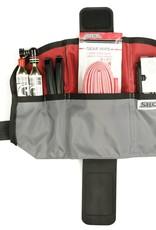 Silca Silca - Seat Roll - Asymmetrico