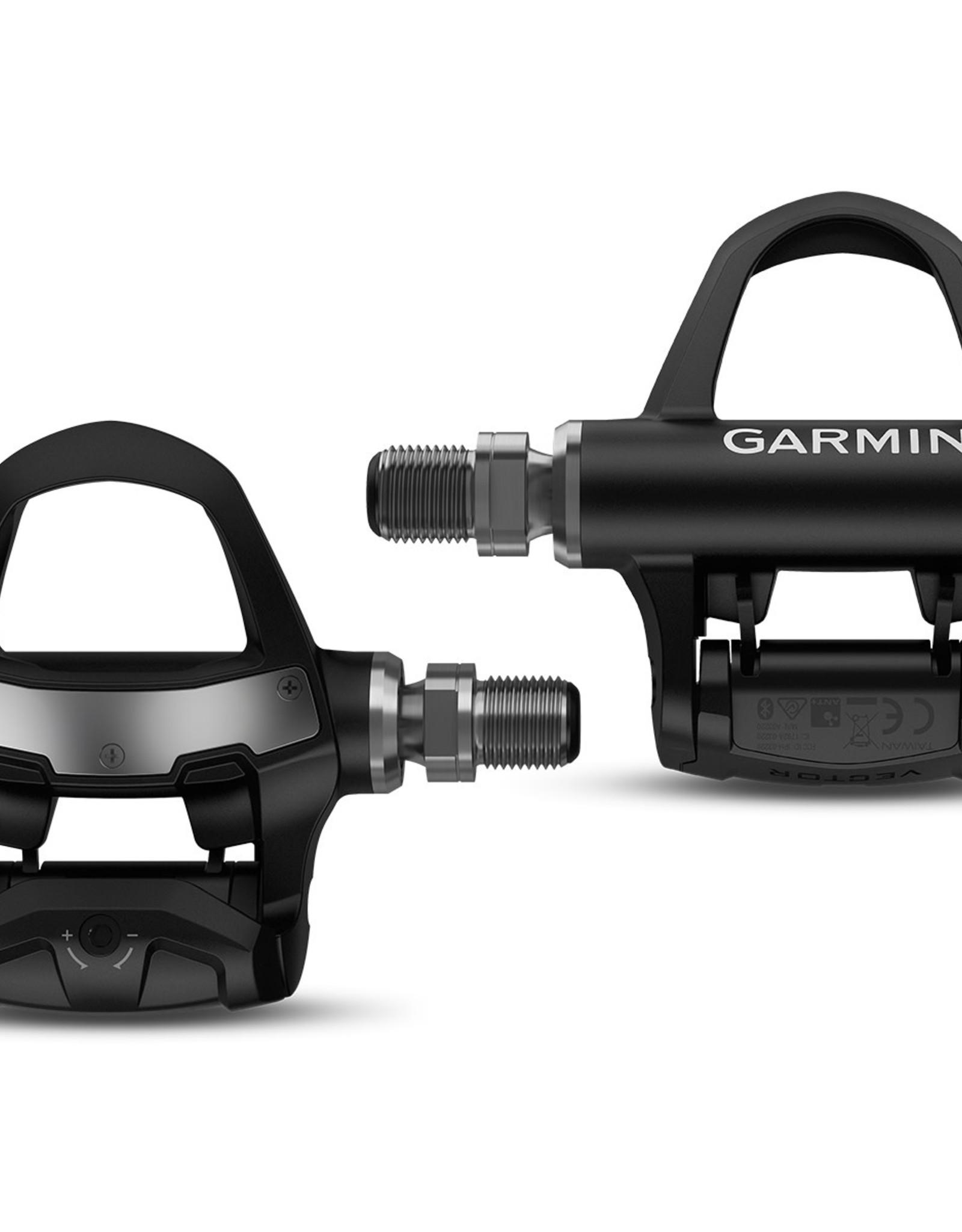Garmin Garmin - Vector 3 - Pedals