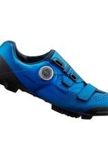 Shimano - Shoe - SH-XC501 -