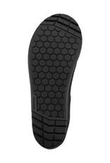Shimano - MTB Shoe - SH-GR501 -