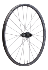 Easton - EC90 AX Disk -  Wheelset Pair - Shim H11