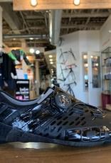 Bont - Helix Shoe
