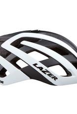 Lazer - Helmet - G1 MIPS -