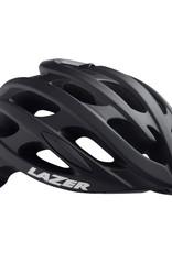 Lazer - Helmet - Blade+  M.I.P.S.