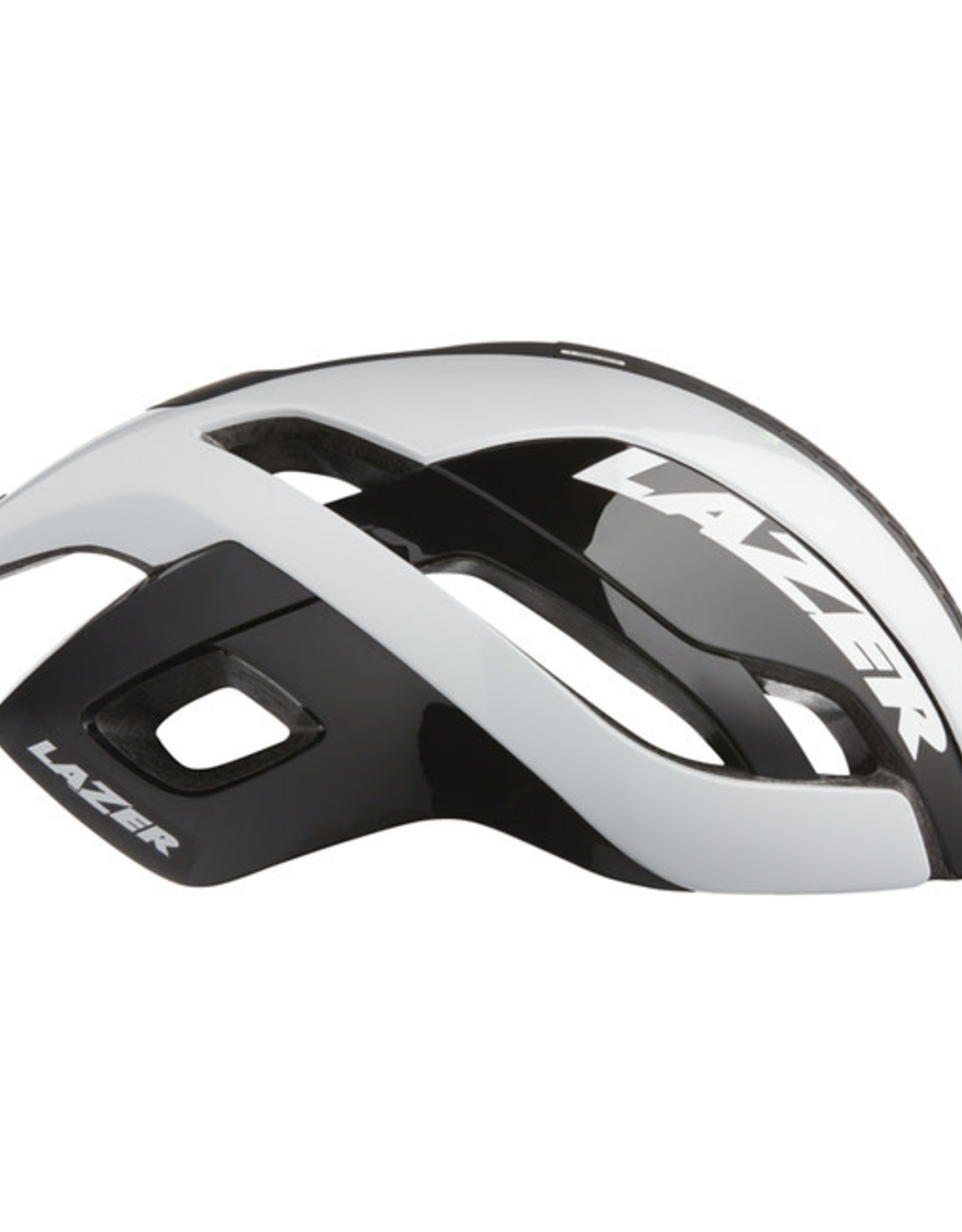 Lazer - Helmet - Bullet 2.0 -