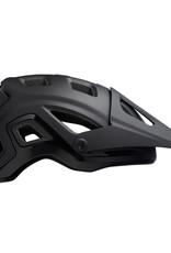 Lazer - Helmet - Impala  M.I.P.S.