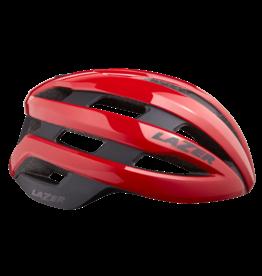 Lazer - Helmet - Sphere  M.I.P.S.