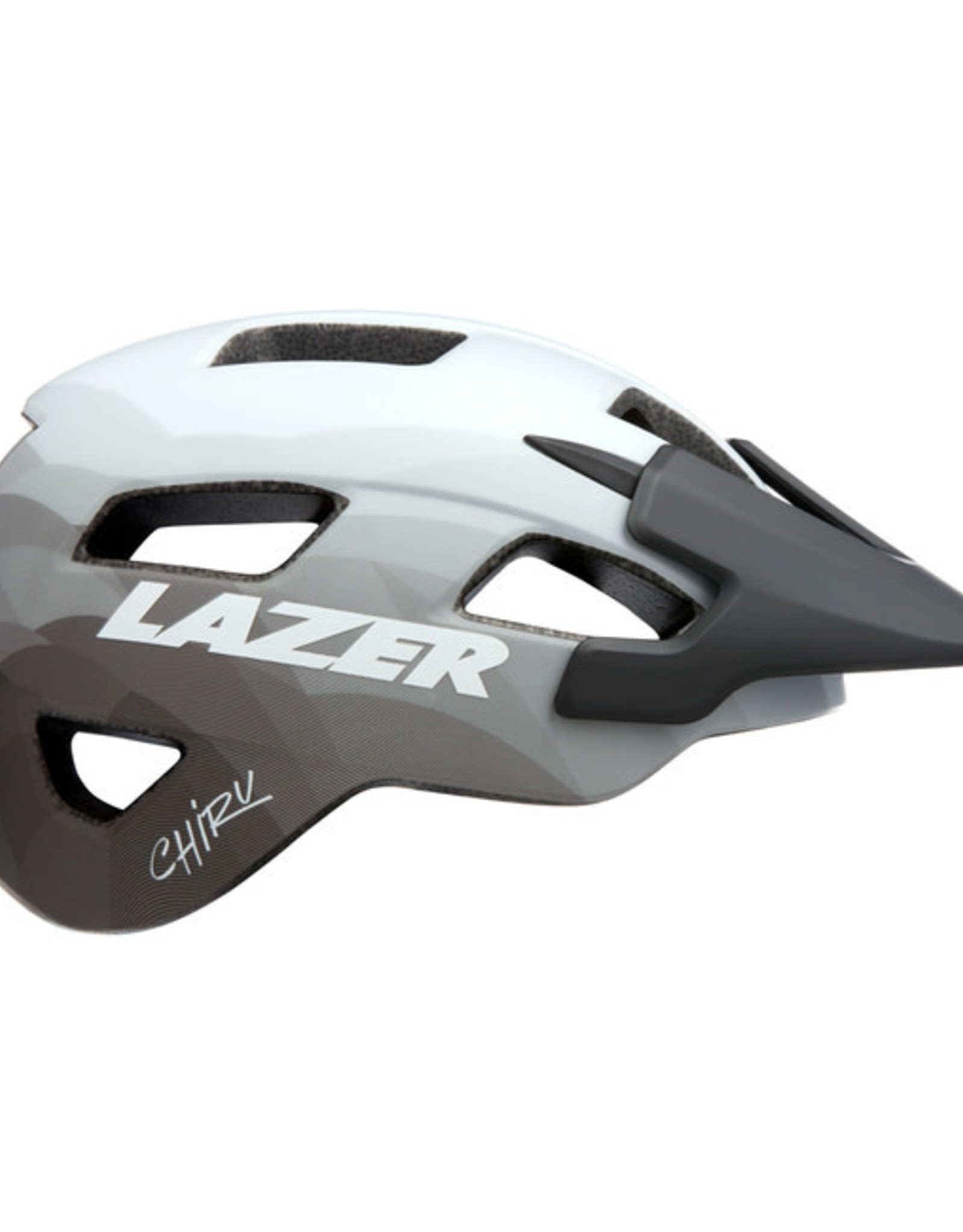 Lazer - Helmet - Chiru M.I.P.S.