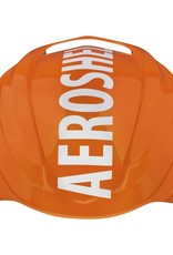 LAZER - AEROSHELL BLADE - L - ORANGE