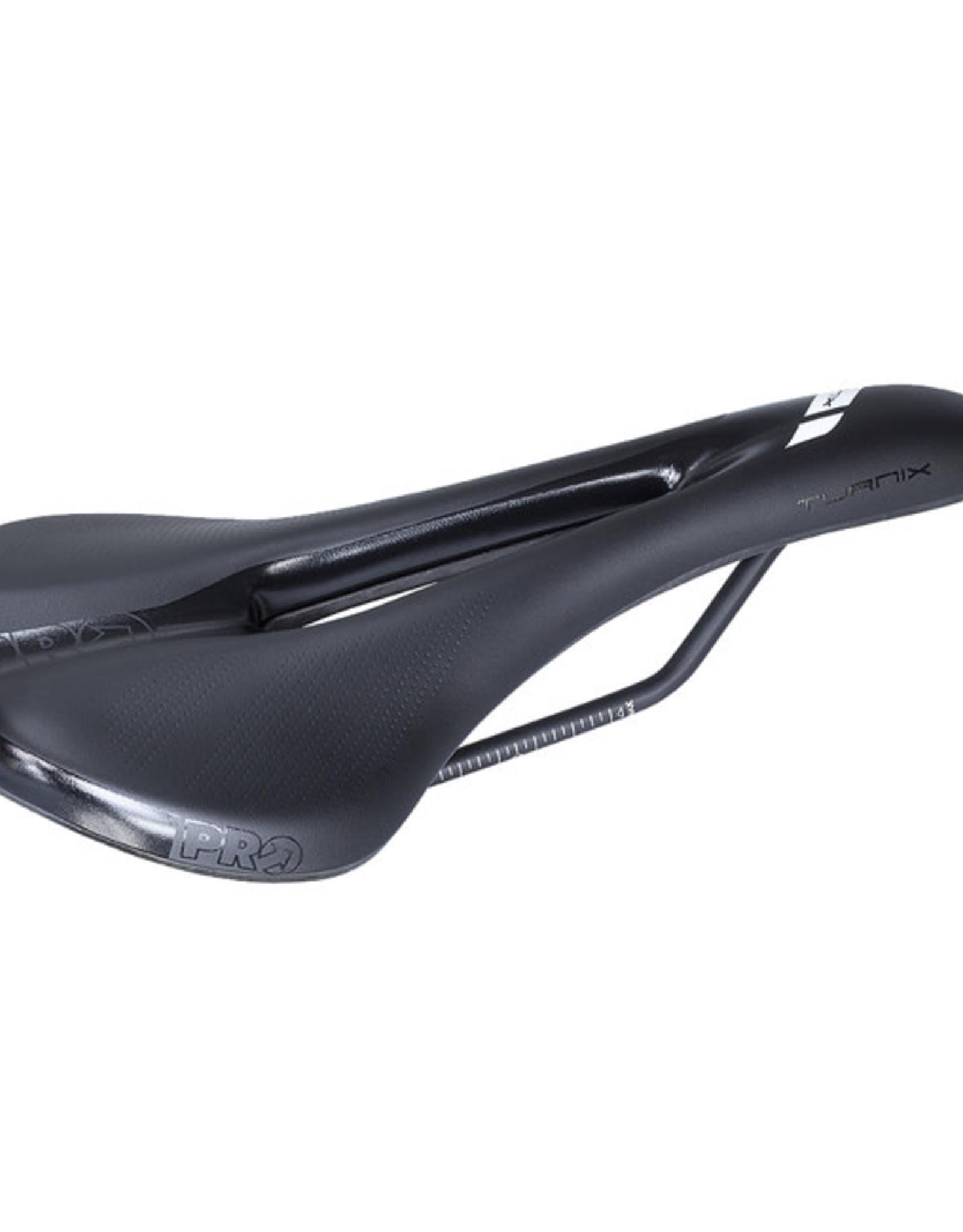 PRO - Turnix AF saddle 132mm