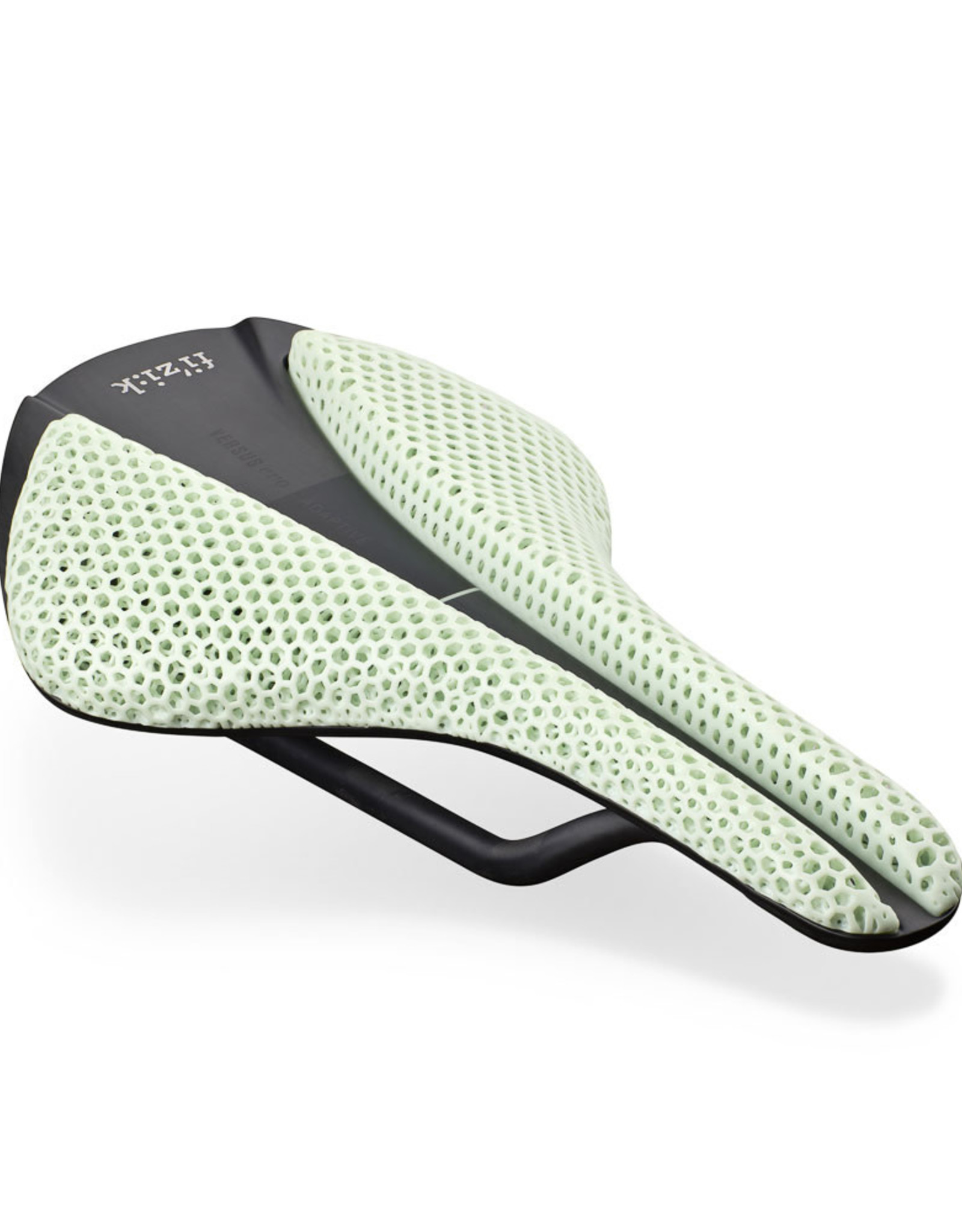 Fizik - Adaptive Evo 00 - Saddle - Regular