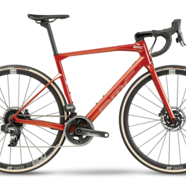 BMC BMC - Roadmachine ONE - -