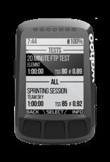 WAHOO Wahoo Elemnt Bolt GPS Computer
