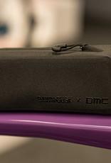 BMC BMC - Dawn to Dusk Top Tube Bag
