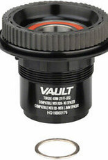 Easton - Cassette Body Vault -  XDR 60T AM