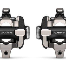 Garmin Garmin Rally XC200 Dual Power meter pedal
