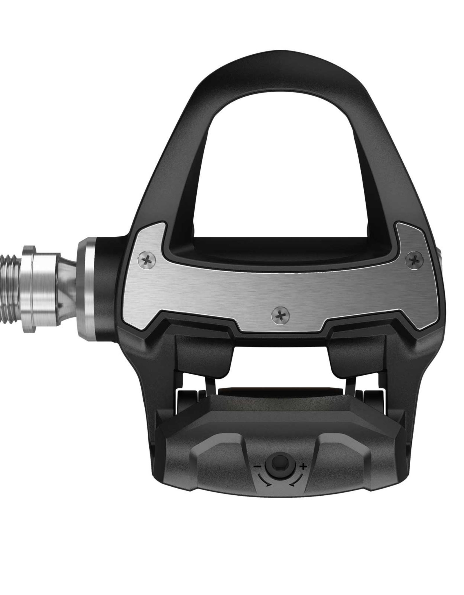 Garmin Garmin Rally RS100 Single power meter pedal
