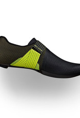 Fizik Fizik - Road Shoes Vento Stabilita Carbon