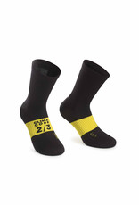 Assos Assos - Spring/Fall Socks