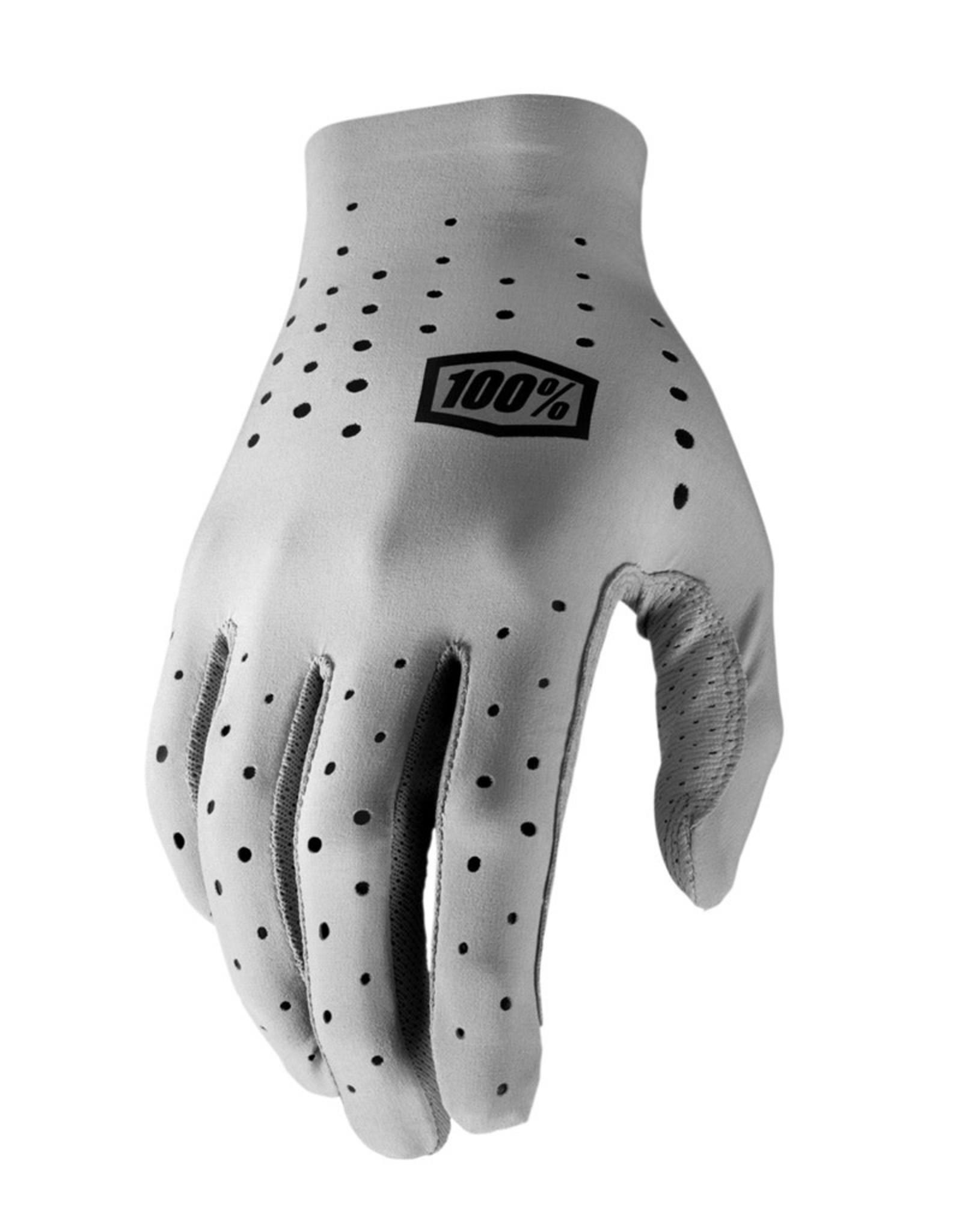 100% - Sling Long Finger Glove