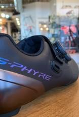 Shimano - S-phyre SH-RC902 -