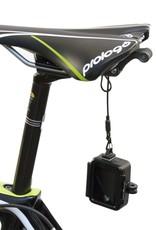 Bup Labs - Anatra Universal Saddle Mount for Garmin Varia