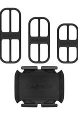 Garmin Garmin, Bike Cadence Sensor 2, 010-12844-00