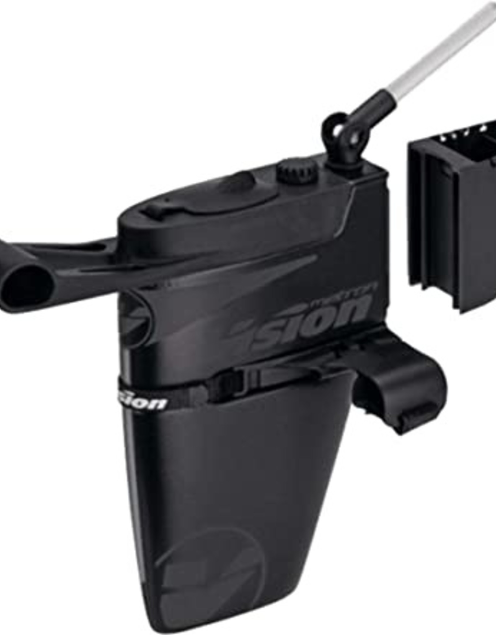 Vision - Metron Front Hydration System, 700ml