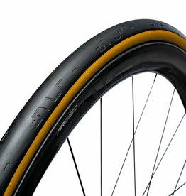 Enve Tire- SES 700X29