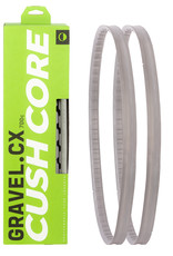Cushcore CUSHCORE Tubless Insert Set  700C GRAVEL / CX