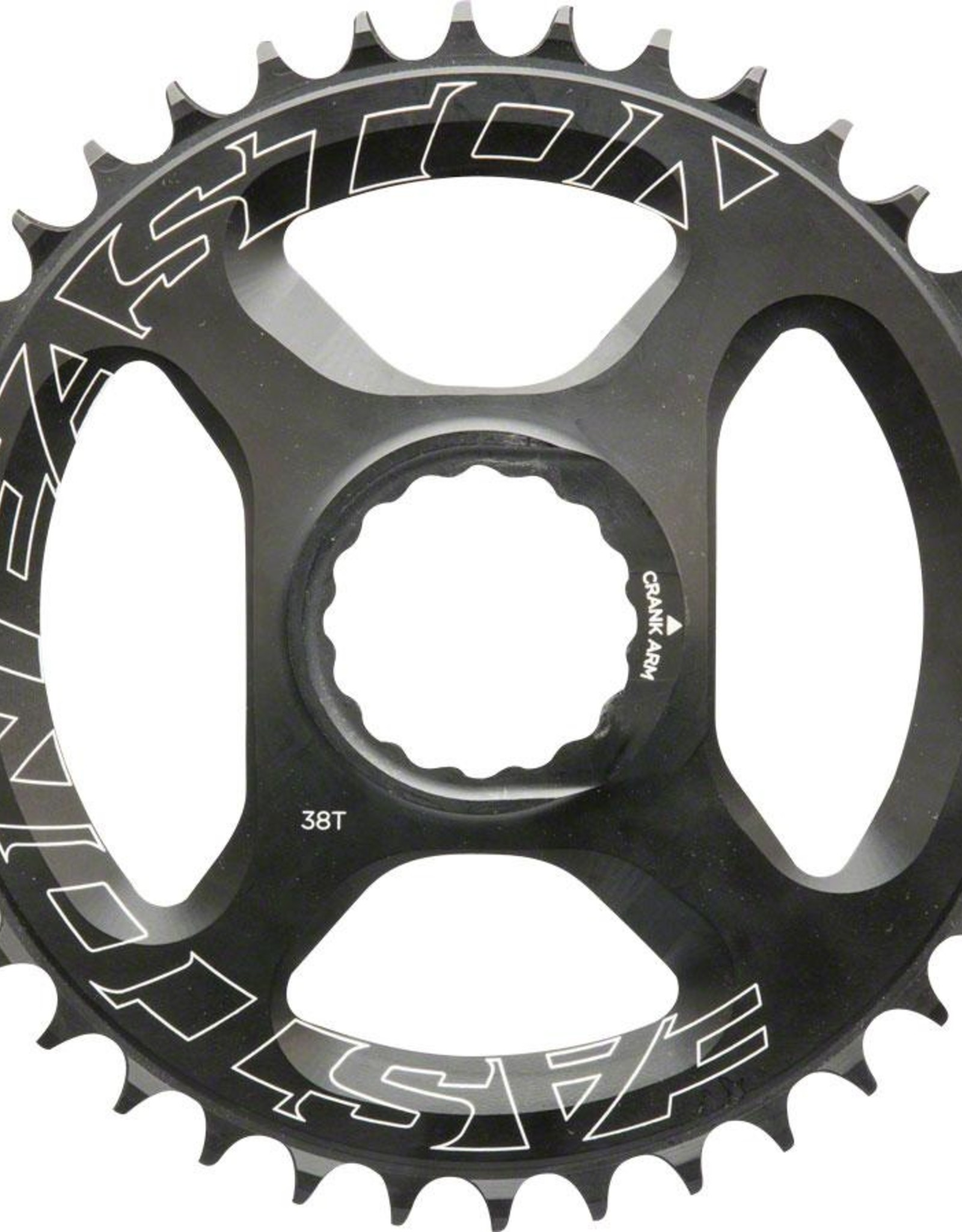 Easton - Direct Mount Chain Ring - 38T