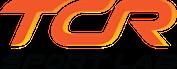 TCR Sportlab