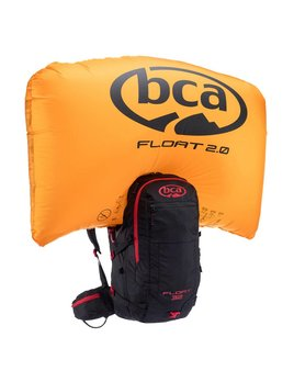 K2 BCA Float 32