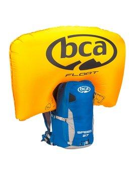 K2 Float 27 Speed Airbag